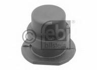 Capac, flansa sistem de racire VW Golf III  (1E7) 1.6 (74KW / 101CP)FEBI BILSTEIN 12407