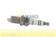 Bujie SUZUKI Liana  (ER) 1.6 4WD (76KW / 103CP)VEMO V99-75-1020