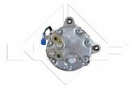 Compresor, climatizare VW LT II 28-35 (2DM) 2.5 TDI (75KW / 102CP)NRF 32168