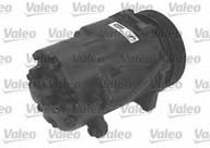 Compresor, climatizare VW LT II 28-35 (2DM) 2.5 TDI (75KW / 102CP)VALEO 699661