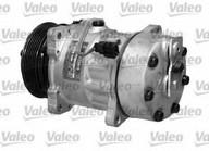Compresor, climatizare VW LT II 28-35 (2DM) 2.5 TDI (75KW / 102CP)VALEO 699693