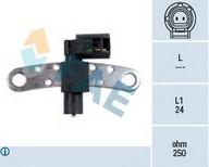 Senzor turatie, management motor RENAULT Megane I Grandtour (KA0/1_) 1.4 16V (KA0D, KA1H, KA0W, KA10) (70KW / 95CP)FAE 79028