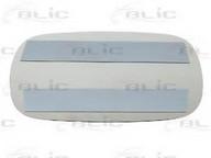 Sticla oglinda, oglinda retrovizoare exterioara FIAT Doblo I Cargo (223) 1.6 16V (223ZXD1A) (76KW / 103CP)BLIC 6102-01-0058P