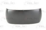 Carcasa, oglinda exterioara FIAT Doblo I Cargo (223) 1.6 16V (223ZXD1A) (76KW / 103CP)BLIC 6103-01-1325939P