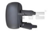 Oglinda exterioara FIAT Doblo I Cargo (223) 1.6 16V (223ZXD1A) (76KW / 103CP)TYC 309-0055