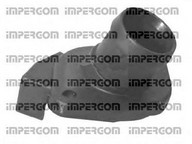Flansa lichid racire VW Golf III  (1E7) 1.6 (74KW / 101CP)ORIGINAL IMPERIUM 90241