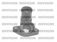 Flansa lichid racire VW Golf III  (1E7) 1.6 (74KW / 101CP)ORIGINAL IMPERIUM 90189