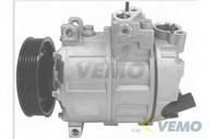 Compresor, climatizare VW Crafter 30-35 (2E_) 2.5 TDI (80KW / 109CP)VEMO V15-15-0024