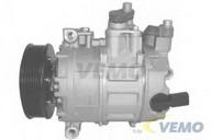 Compresor, climatizare VW Crafter 30-35 (2E_) 2.5 TDI (80KW / 109CP)VEMO V15-15-2015