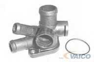 Flansa lichid racire VW Golf III  (1E7) 1.6 (74KW / 101CP)VAICO V10-0286