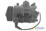 Compresor, climatizare VW Crafter 30-35 (2E_) 2.5 TDI (80KW / 109CP)VEMO V15-15-1049