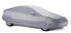 FIAT 1000 Serie