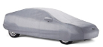 FIAT 1500-2300