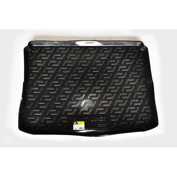 Tavita portbagaj cauciuc Umbrella Citroen C4 2004-Prezent