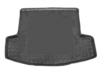 Tavita portbagaj cauciuc Polcar Chevrolet Captiva