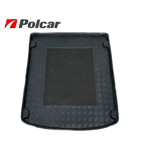 Tavita portbagaj cauciuc Polcar Fiat Croma 2006-Prezent