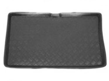 Tavita portbagaj cauciuc Polcar Hyundai Getz