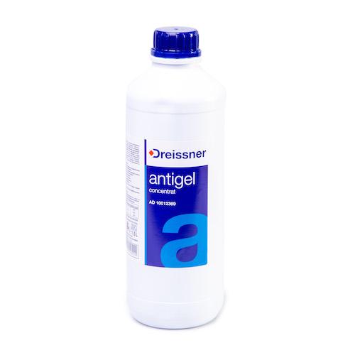 Antigel Dreissner G11 1.5L