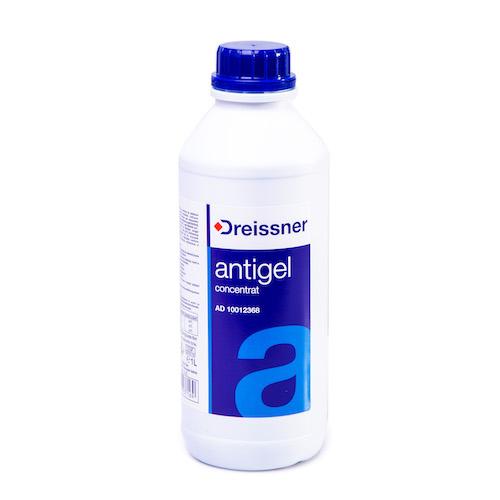 Antigel Dreissner G11 1L