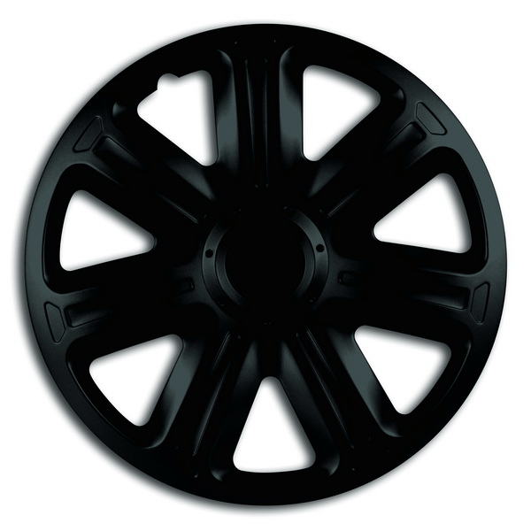 Capace roti Mega Drive Comfort R14 negre