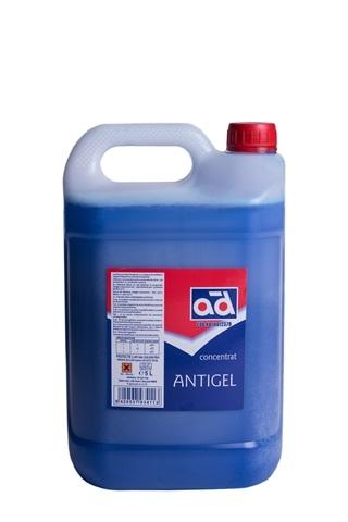 Antigel Dreissner G11 5L