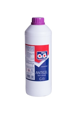 Antigel AD G13 1.5L
