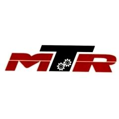 Scut diferential metalic MTR Dacia Duster 2014-Prezent