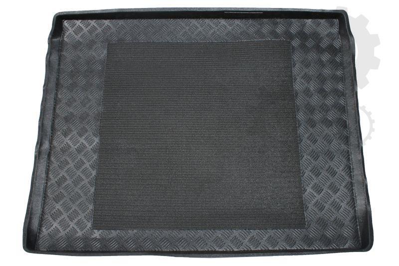 Tavita portbagaj cauciuc Rezaw-Plast Ford S-Max 2006-2014