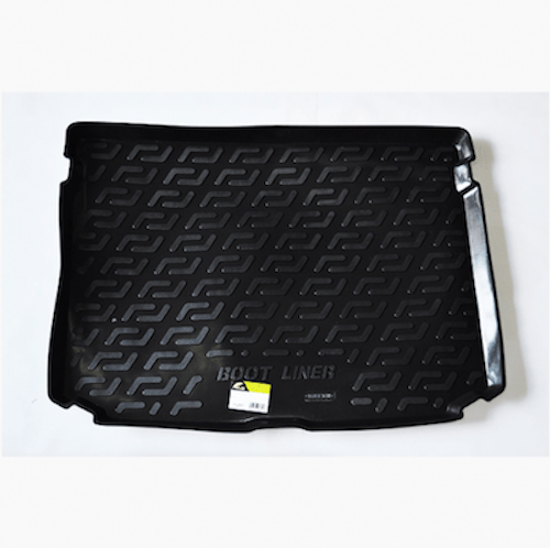 Tavita portbagaj cauciuc Petex Audi A3 8V1 2012-Prezent