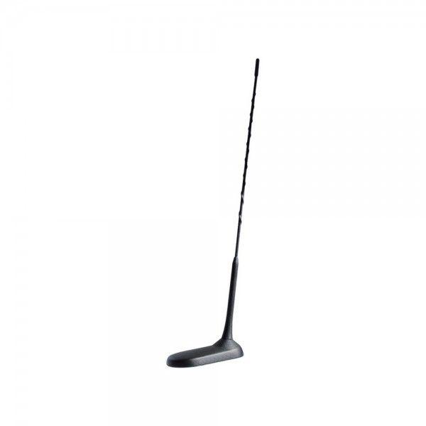 Antena statie radio PNI SWR 1.0 45 cm