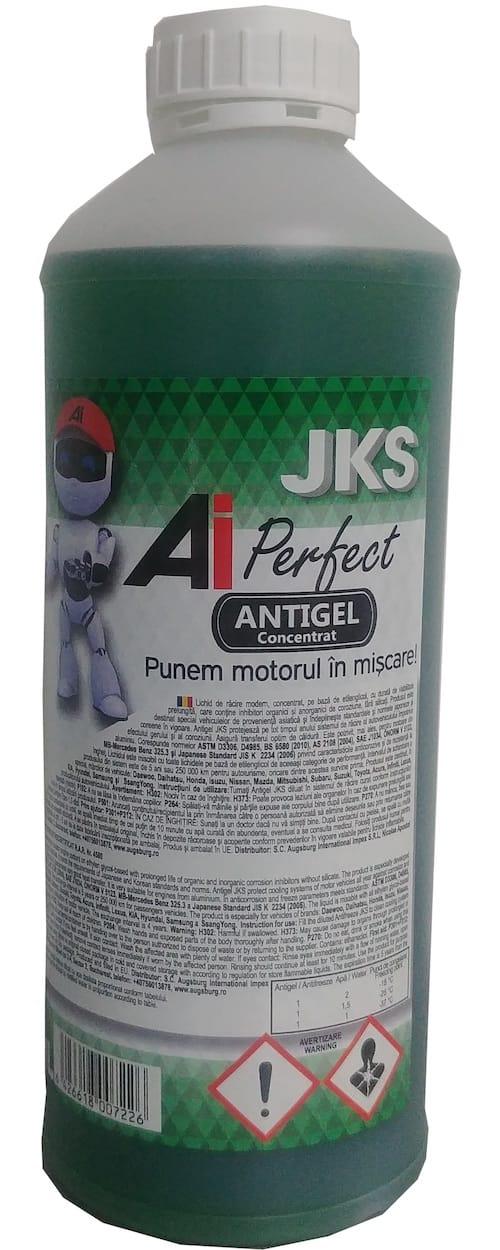 Antigel AI Perfect JKS 1L