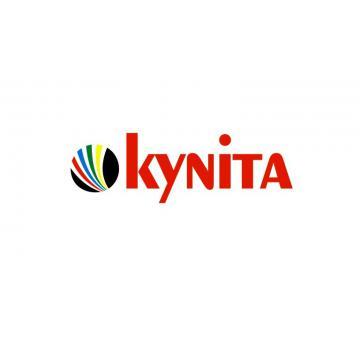 Antigel Kynita Glycoxol Long Life G12 Plus 3L
