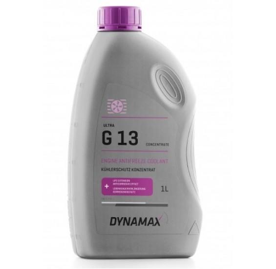 Antigel Dynamax Ultra G13 1L
