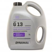 Antigel Dynamax Ultra G13 5L