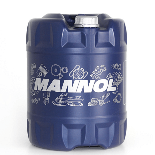 Sampon auto Mannol 20L