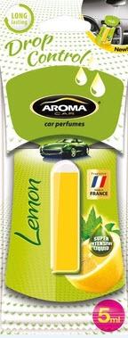 Odorizant auto Aroma Dropcontrol Lemon