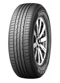 Anvelopa Vara Nexen N-BLUE HD 185/65R15 88T