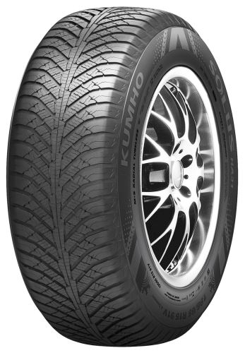 Anvelopa All Season Kumho HA31 165/65R14 79T