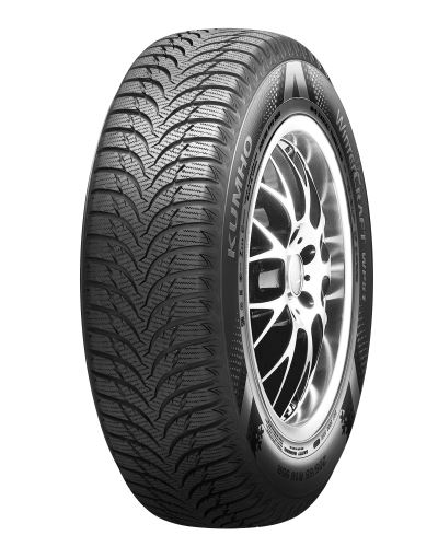 Anvelopa Iarna Kumho WP51 WINTERCRAFT 205/55R16 91T