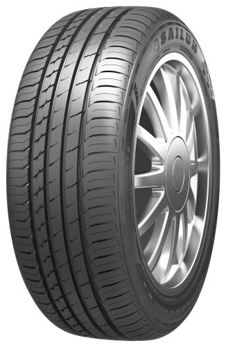 Anvelopa Vara Sailun ATREZZO ELITE 215/65R16 98H