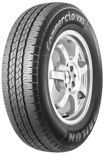 Anvelopa All Season Sailun COMMERCIO VX1 215/65R16 109/107R