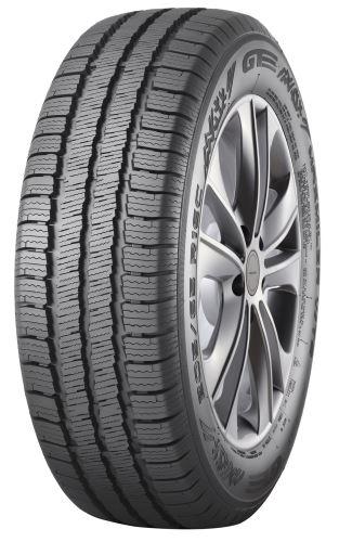 Anvelopa Iarna GT Radial MAXMILER WT2 CARGO 205/75R16 113/111R