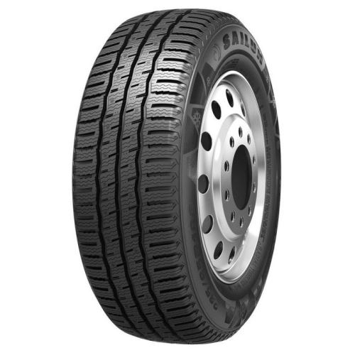 Anvelopa Iarna Sailun ENDURE WSL1 175/65R14 90/88T