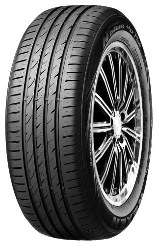 Anvelopa Vara Nexen N-BLUE HD PLUS 195/55R15 85V