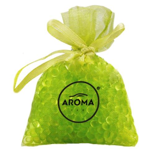 Odorizant auto Aroma Fresh Bag Lemon