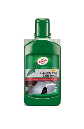 Ceara auto Turtle Wax 300ml