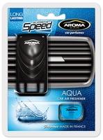 Odorizant auto Aroma Speed Aqua