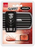 Odorizant auto Aroma Speed Redfruits