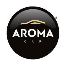 Odorizant auto Aroma Speed Vanilla