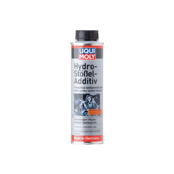 Aditiv ulei motor Liqui Moly Hydro Stossel 300ml